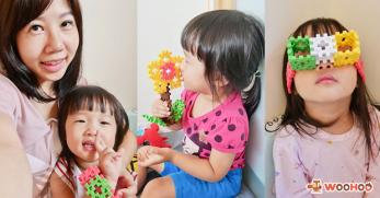【育兒好物】2020榮獲美國堤利威格年度最佳玩具獎X兒童金頭腦獎