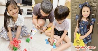 最該買的玩具-MIT品牌WOOHOO心心積木