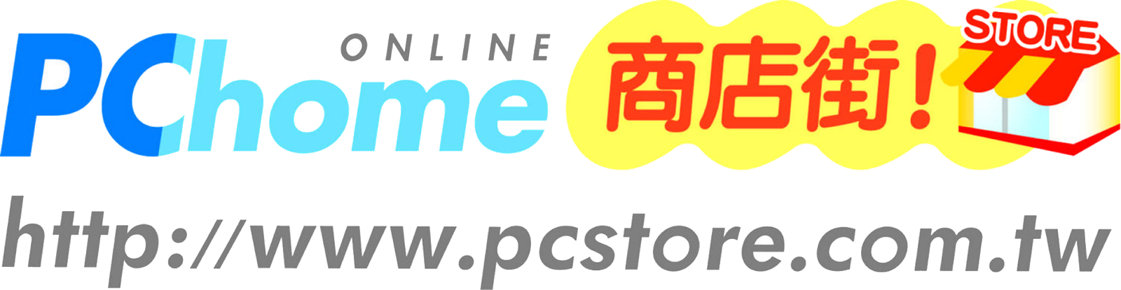 WOOHOO-pchome online store